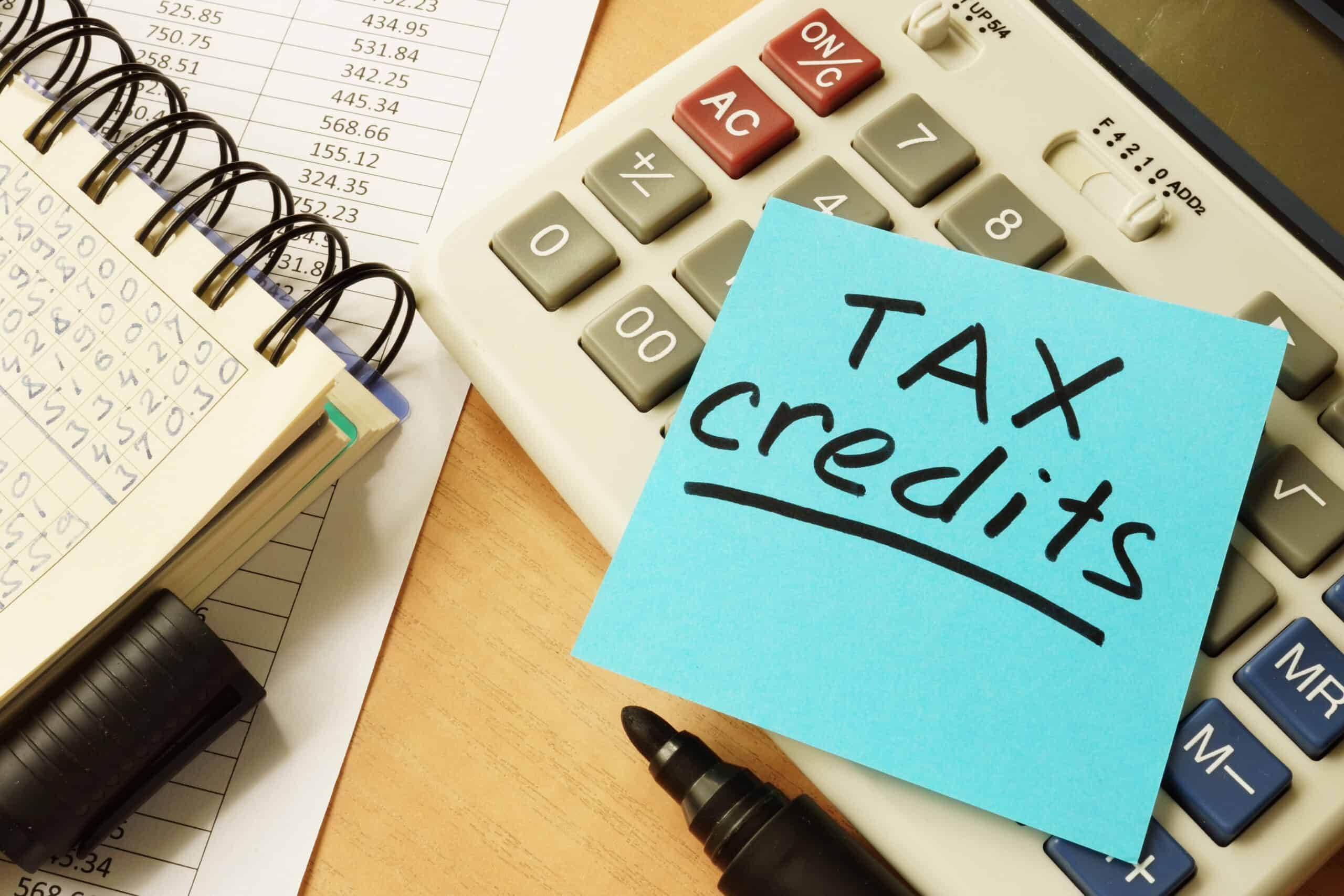 IRS announces child tax credit of $300 a month - Top News ...